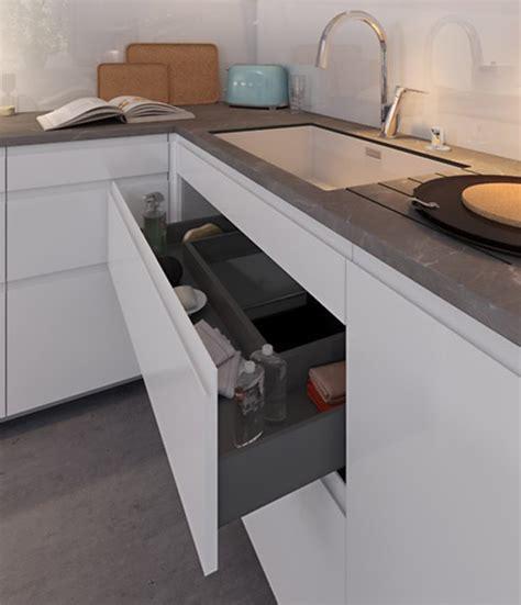 meuble sous evier cuisine conforama meuble sous evier avec tiroir cuisine