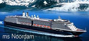 Alaska Cruise 14 day tour full itinerary and day by day ...