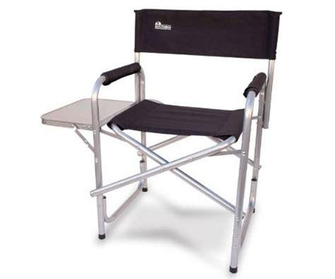 heavy duty portable chairs whereibuyit
