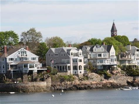 Boat Shop Marblehead by Waterfront Home For Rent In Historic Marblehead Ma