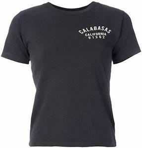 Yeezy Calabasas Tee Yeezy Ca Tshirt Tee Saltylashes