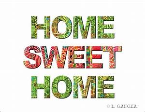 Home Sweat Home : quotes about home sweet home quotesgram ~ Markanthonyermac.com Haus und Dekorationen