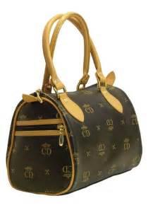 design handtasche handtasche cd noble elegance kaufen otto