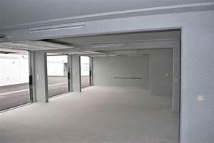 Farbe Für Garage Innen : garage von innen just another wordpress siteinspiration ~ Michelbontemps.com Haus und Dekorationen