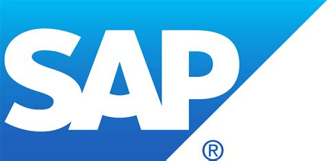 SAP Logo 2011 - A Software Insider's Point of View