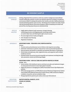 13 Luxury Lpn Resume Template Resume Sample Ideas
