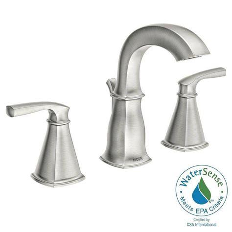 replace kitchen faucet cartridge moen bathroom faucet repair monticello product moen