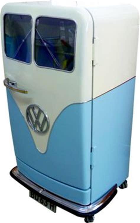 kühlschrank vintage look afri cola cooler k 252 hlschrank f 252 r getr 228 nke im retro look husky hus hc 150 flaschenk 252 hlschrank