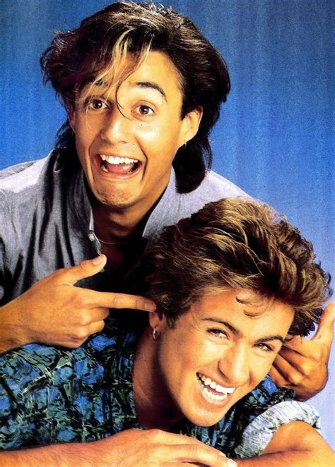wham songs wham www pixshark images galleries with a bite
