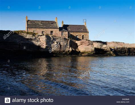 Häuser In Schottland by Cottage In Schottland Kaufen Immobilienpreise Schottland