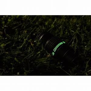 Tapete Die Im Dunkeln Leuchtet : baader okular morpheus 76 14mm ~ Frokenaadalensverden.com Haus und Dekorationen