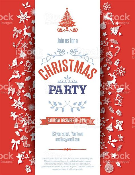 Christmas Party Invitation Template  Christmas Party. Doodle For Google Template. Line Sheet Template Excel. T Shirt Template Vector. Graduation Poems For Son. Employee Training Plan Template Excel. Formal Dinner Invitation Template. Prom Send Off Invitation. Science Fair Project Template