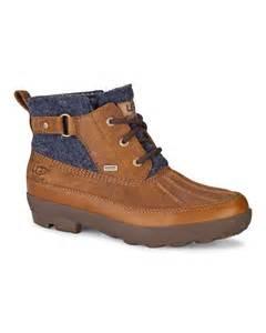 ugg womens duck shoes ugg duck shoe