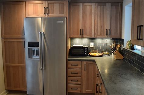 karman kitchen cabinets price 17 best ideas about hickory cabinets on