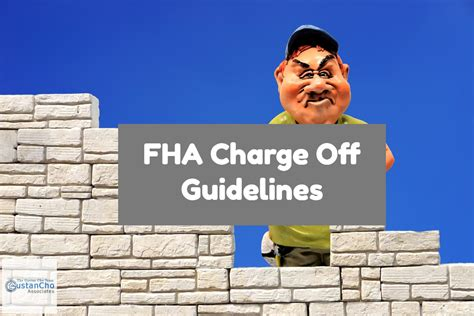 Fha Charge Off Guidelines To Qualify For Fha Loans. Best Dental Website Design Enable Ssl Apache2. Degree In Healthcare Management. Excel Reporting Software At&t Business Direct. John Jay College Majors What Cat Food Is Best. At&t Cable And Internet Bundles. Dentist In New Port Richey Ria Broker Dealer. Colleges For Engineering Deaf Education Major. Nonprofit Holiday Cards Webhosting Hub Review
