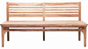 banc bois interieur conceptions de maison blanzzacom With banc en bois interieur
