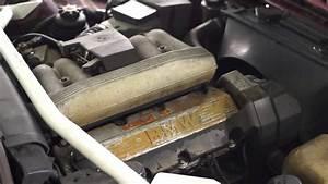 Bmw M40 Engine