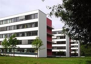 Mann Mobilia Karlsruhe öffnungszeiten : db b rohaus karlsruhe rossmann partner rossmann partner ~ Orissabook.com Haus und Dekorationen