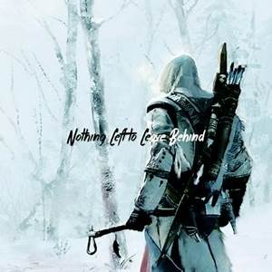 Assassin's Creed | reflectionsounds | 14 playlists ...
