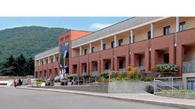 cunardo le terrazze le terrazze casa di cura privata per la riabilitazione e