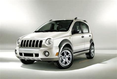 Permalink to fiat punto 1.3 multijet prezzo – Usato 2004 Fiat Punto 1.2 Diesel 4.300 ?   Genova (GE