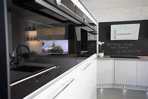 Küche Co : k che co bad liebenwerda m bel bad liebenwerda deutschland tel 035341237 ~ Watch28wear.com Haus und Dekorationen