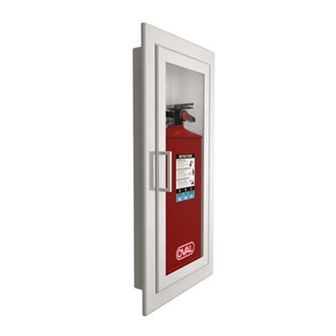 larsen extinguisher cabinets revit extinguisher cabinet for oval brand extinguisher model