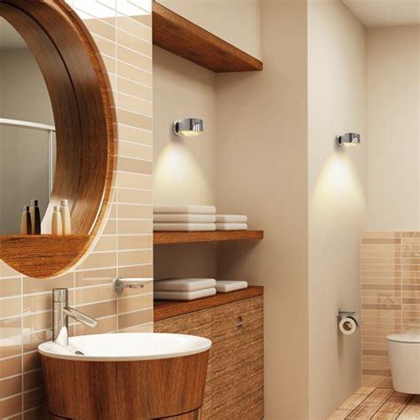 Mini Badezimmer mini badezimmer mini badezimmer wohndesign profi wohnberatung