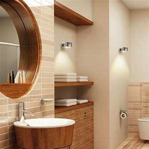 Badezimmer Günstig Renovieren : b der sanieren ideen ~ Sanjose-hotels-ca.com Haus und Dekorationen