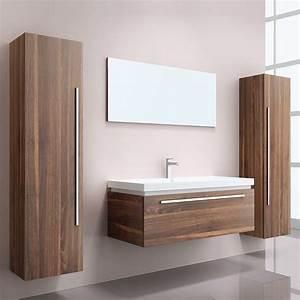 Home Deluxe Badmöbel : home deluxe badm bel badezimmerm bel badezimmer waschtisch schrank spiegel set eur 399 90 ~ Orissabook.com Haus und Dekorationen