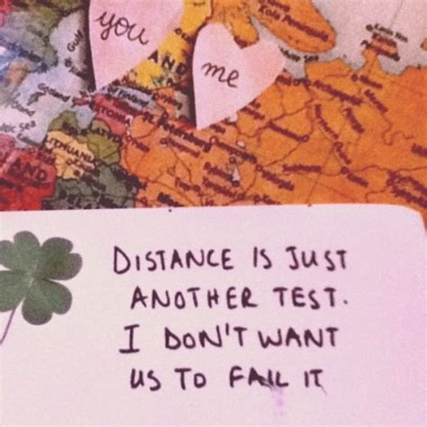 long distance relationship quotes messages sayings  songs pink lover