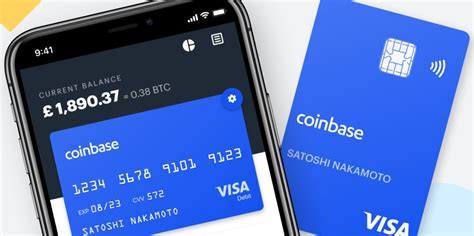 They also support purchasing bitcoins using visa debit/credit card & the process is instant. Coinbase Visa Debit Card Now Available to UK Customers