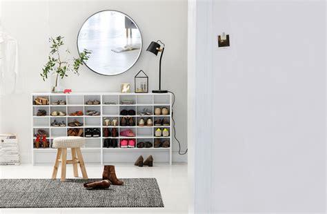 schlafzimmer ideen für kleine räume funktionsm 246 bel f 252 r kleine r 228 ume jugendzimmer ideen f r
