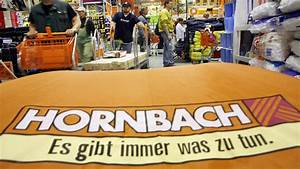 Hornbach Preisgarantie 10 Prozent : der b rsen tag hornbach aktien brechen ber 15 0 prozent ein n ~ Orissabook.com Haus und Dekorationen