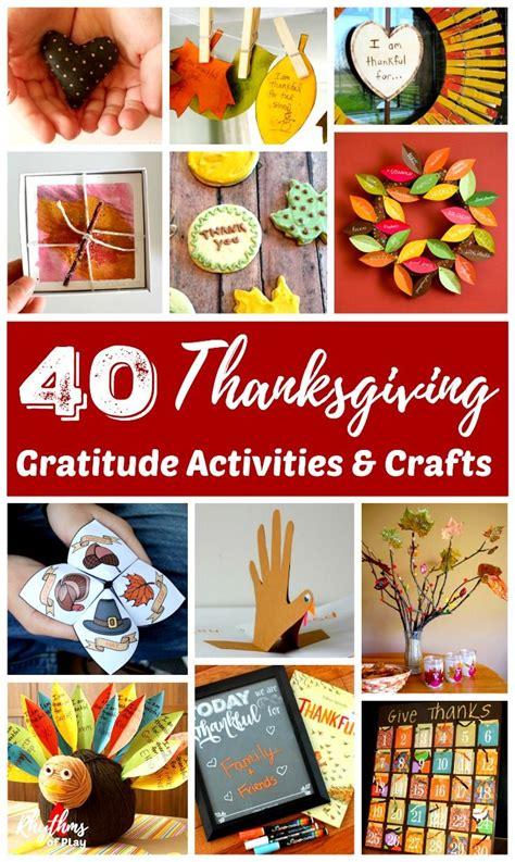 images  teaching thankfulness  gratitude