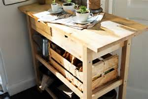 kitchen trolley ideas space saving kitchen ideas archives small space ideas