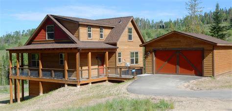 liscott custom homes  building dreams    years