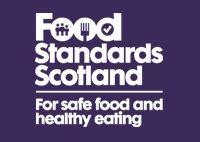 cuisine non agenc馥 food standards scotland