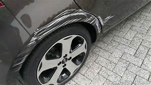 Auto Schaden Berechnen : schaden hinten rechts wie teuer ungef hr kia ~ Themetempest.com Abrechnung