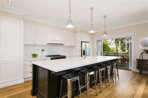 White Kitchens Ideas - kitchens by macarthur kitchens camden areamacarthur kitchens custom built kitchens camden area