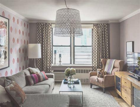 Best Of Cozy Apartment Living Room Decorating Ideas