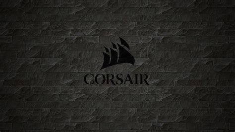 Corsair Desktop Wallpaper (80+ Images