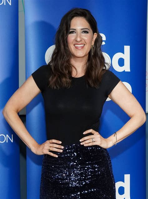 Written and also produced by jake, ride the eagle will be out in theaters and on digital on july 30. D'ARCY CARDEN at The Good Place FYC Event in Los Angeles 06/17/2019 - HawtCelebs