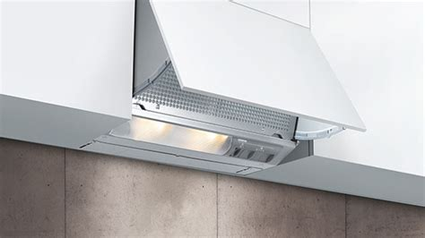 The Ultimate Guide To Cooker Hoods/Extractor Fans
