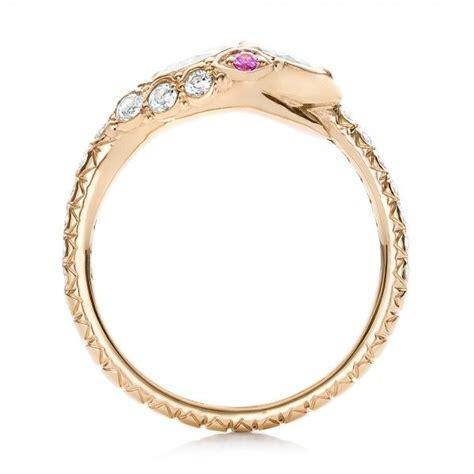 Custom Ouroboros Snake Engagement Ring #102066  Seattle. Tire Rings. Estate Sale Engagement Rings. Thistle Rings. Wedding Sri Lankan Wedding Rings. Bezel Set Diamond Engagement Rings. One Kind Mens Wedding Rings. Weddin Wedding Rings. Star Wars Engagement Rings