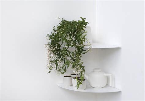 etageres pour cuisine étagère d 39 angle pour la cuisine teegolo 36 cm lot de 2