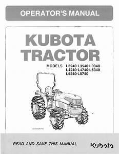 Kubota L3200 Cab Parts Diagram  U2022 Downloaddescargar Com