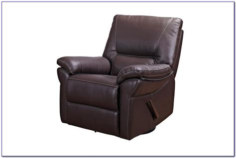 Lazy Boy Power Lift Recliner by Lazy Boy Lift Chairspower Recliner Power Recliners Power