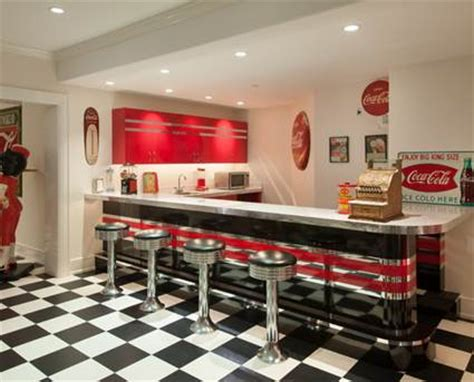 kitchen theme ideas 2014 cocinas retro decoraci 243 n de interiores y exteriores