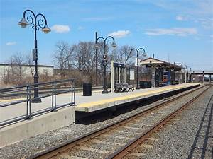 36th Street River Line Station Wikipedia